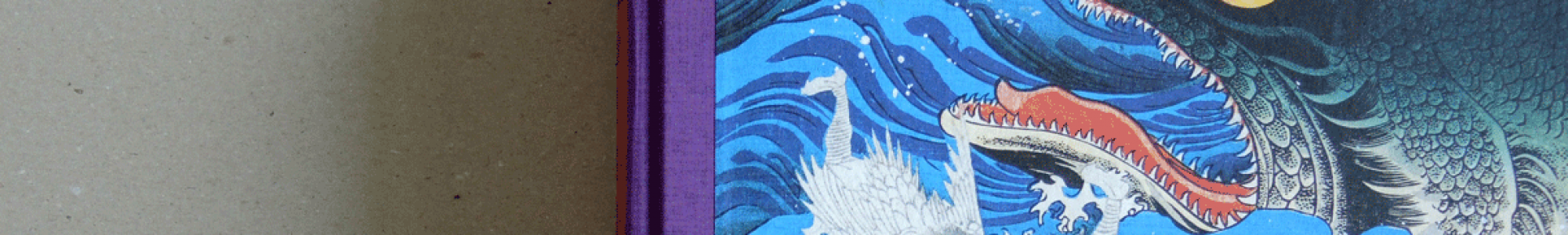 Japanese-woodblock-cover